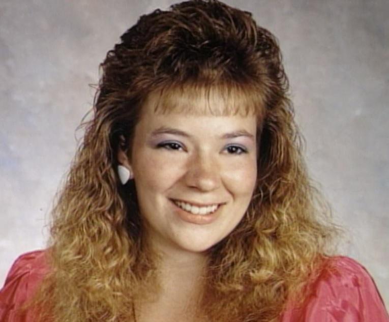 Angela hammond1
