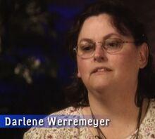 Darlene werremeyer