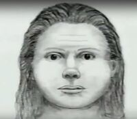 Composite of Kimberly's Abductor
