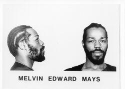 FBI-424-MelvinEdwardMays