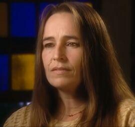 Monica L
