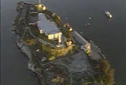 Alcatraz escape1