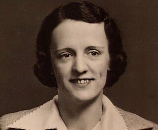 Katherine bennett