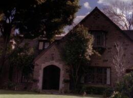 Smith home