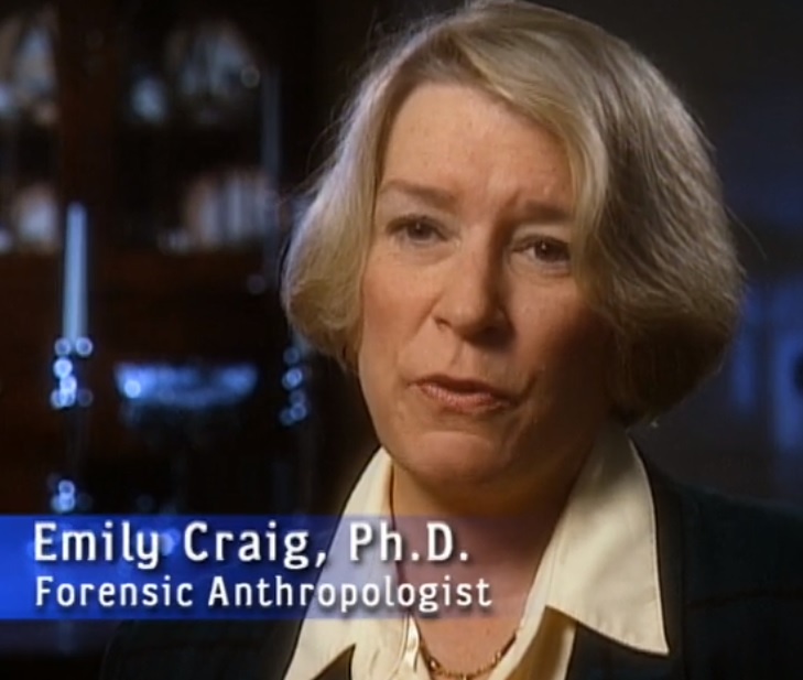 Dr. craig