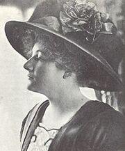 200px-Dorothy Arnold (heiress)