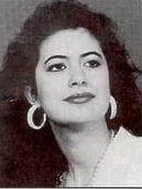 Carmen charneco