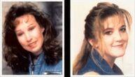 Jennifer lueth diane shawcroft1