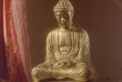 Ferdinand marcos gold buddha1