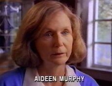 Aideen murphy