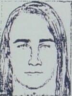 Kansas suspect