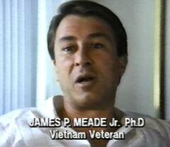 Jim Meade
