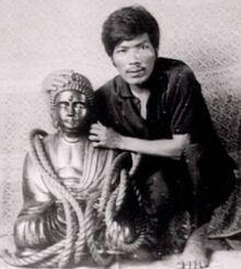 Ferdinand marcos gold buddha2 roger roxas