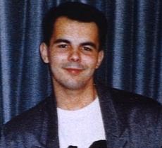 Charles K. J. Horvath