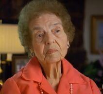 Alice Breitler