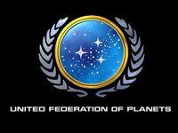 UnitedFederationofPlanets