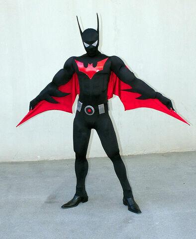 File:Batman Beyond.jpg