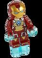 LEGO Iron Man.png