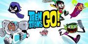 Teen-titans-artful-dodgers