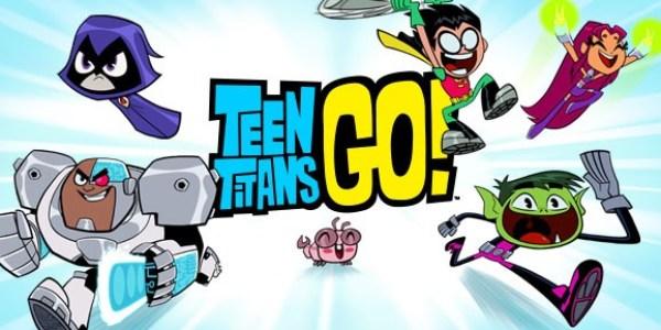 File:Teen-titans-artful-dodgers.jpg