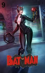 File:Batman 9.jpeg