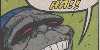 Darkseid (Uxas)