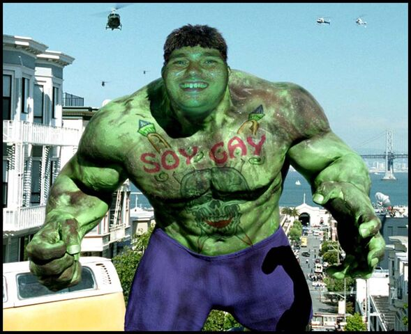 File:Hulk-es-gay-copia1.jpg