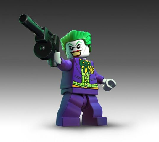 File:LEGO Joker.jpg