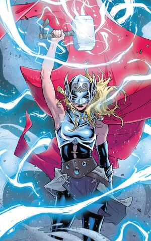 File:Female Thor.jpg