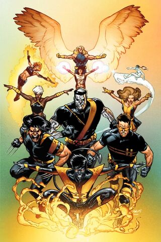 File:Ultimate X-Men.jpg