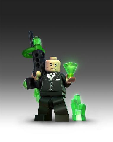 File:Lex Luthor LEGO.jpg