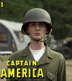 File:Captain America 1.jpeg