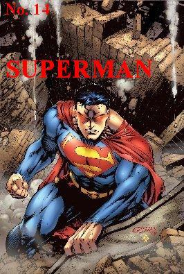 File:Superman 14.jpg
