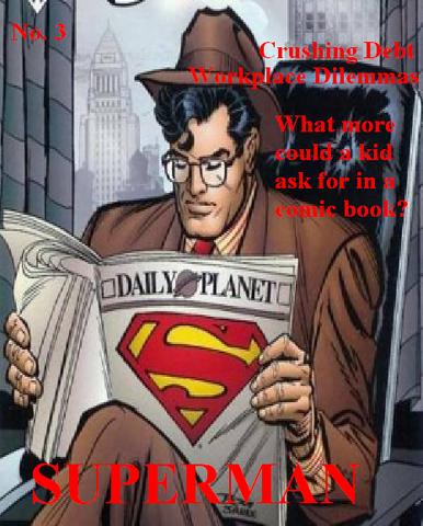 File:Superman 3.png