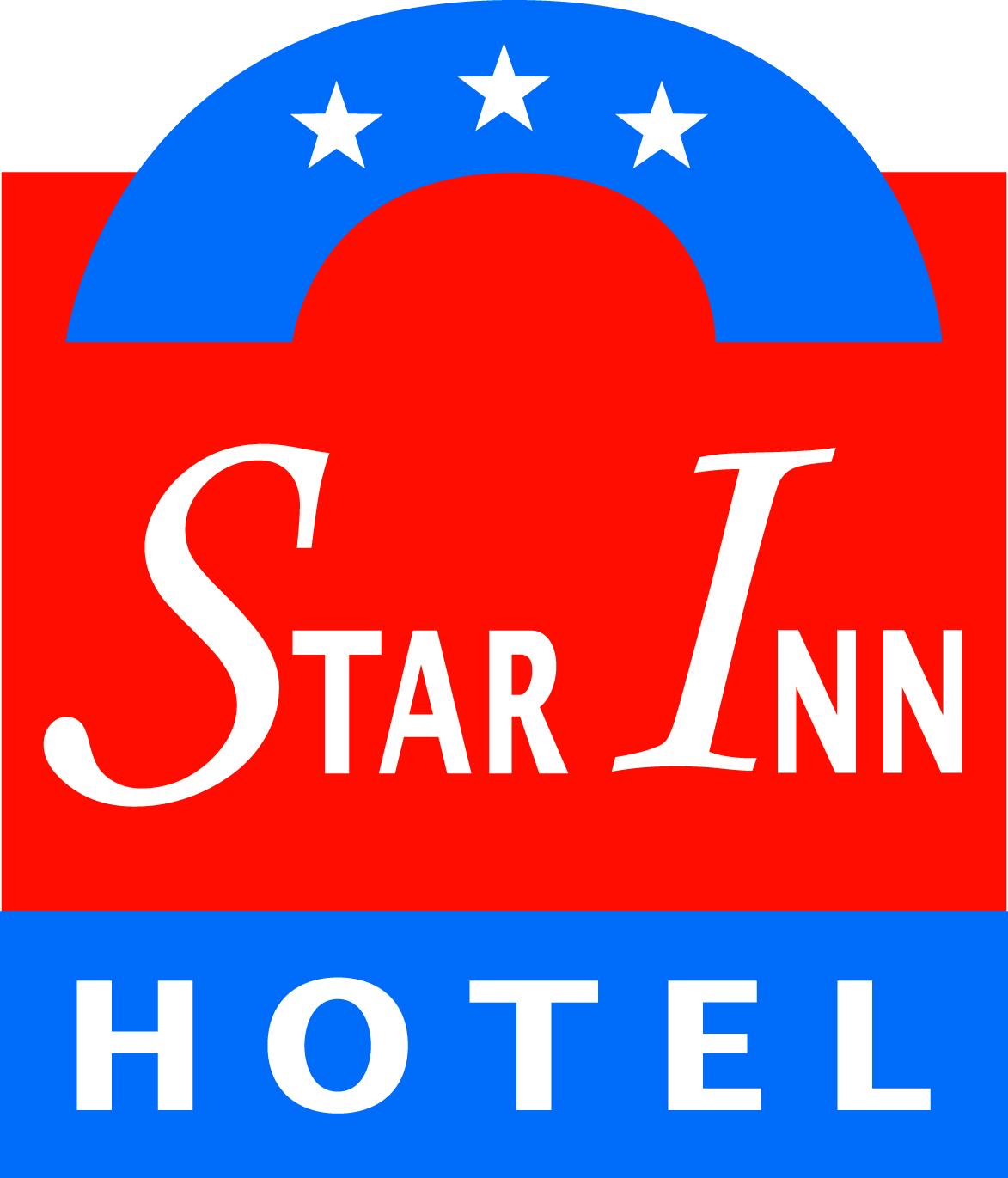 Star-Inn Hotel Salzburg