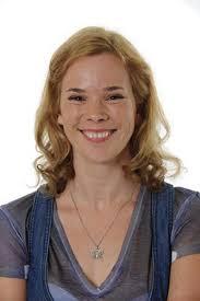 Milena Dreißig