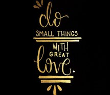 File:Calligraphy-great-love-great-quote-small-things-Favim.com-2595122.jpg