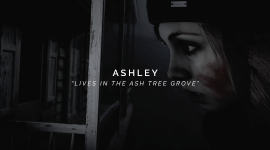 File:Ashleymeaning.png