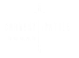 File:Battle2.png