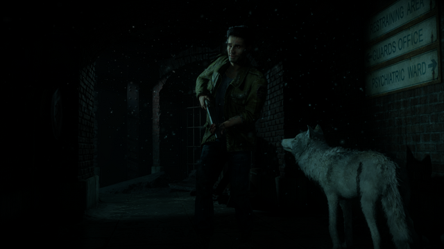 File:Mike and Wolfie.png