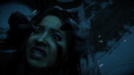 File:468px-UNTIL DAWN.PS4.HD SCREENCAPS.BUTTERFLYEFFECT.ENDINGS.2.jpg