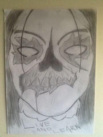 File:Psycho drawing.jpg