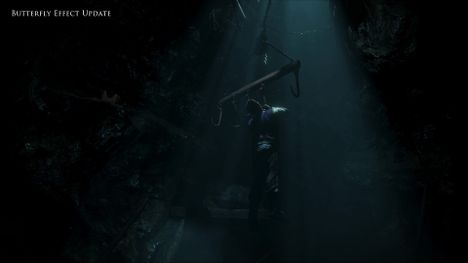 File:468px-UNTIL DAWN.PS4.HD SCREENCAPS.BUTTERFLYEFFECT.SY.6.jpg
