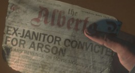 File:UD-Mystery-Man-2-Newspaper-Fragment.png