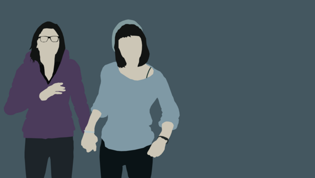 File:Hannah and beth from until dawn by reverendtundra-d9dhwvq.png