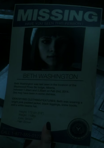 File:Beth Poster.png