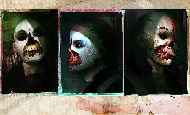 File:Psycho Art.jpg