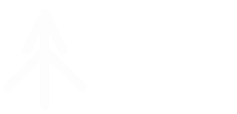 File:Rules.png