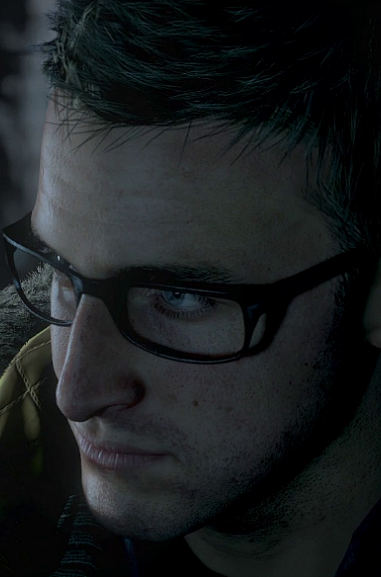 Opinion: Power Ranking the Until Dawn Crew