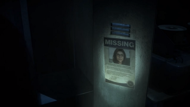 File:HannahPoster.png